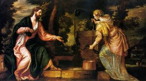 jesus-and-the-woman-at-the-well