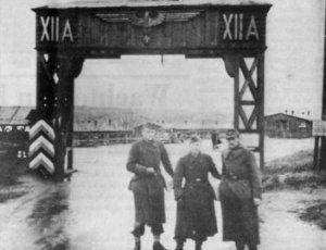 Stalag_XIIA_POW_camp