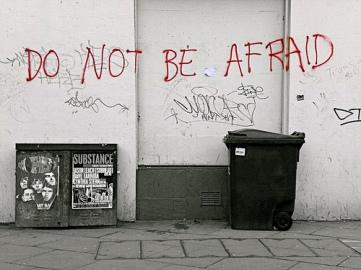 do-not-be-afraid.jpg