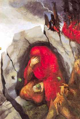 icon_elijah_02_in_a_cave1