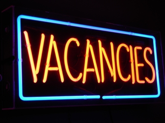 vacancies-neon-sign-2325-p